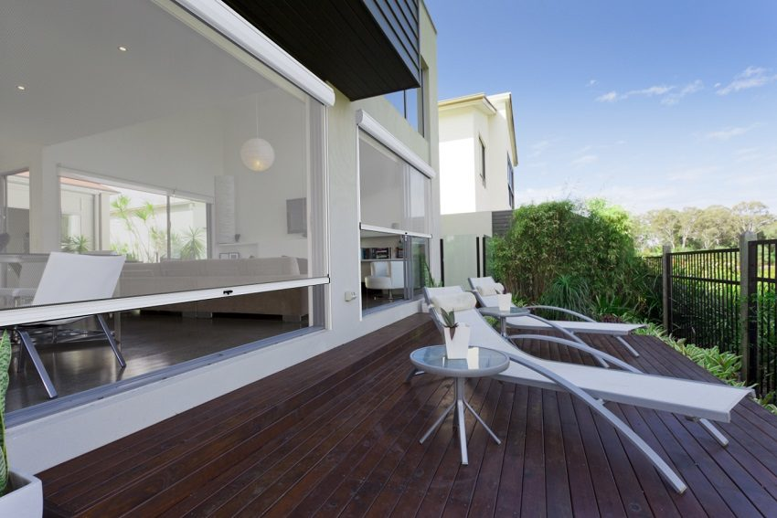 ziptrak-blinds-form-impact-awards-adelaide-review