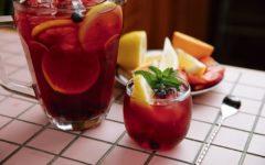 amaro-iced-tea-okar-adelaide-review-josh-geelen