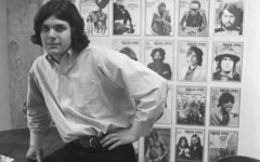 book-review-sticky-fingers-jann-wenner-rolling-stone-adelaide-review