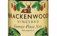 brackenwood-gamay-pinot-noir-wine-adelaide-review