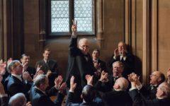 darkest-hour-film-review-cinema-adelaide-review