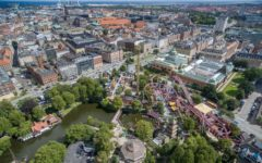 future-old-rah-site-tivoli-gardens-copenhagen-adelaide-review