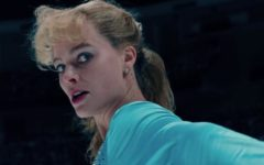 i-tonya-film-cinema-adelaide-review