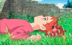 mary-witch-flower-ponoc-film-cinema-adelaide-review-2