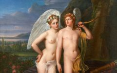 psyche-cupid-1800-david-roche-foundation-adelaide-review-2