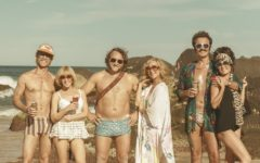 swinging-safari-cinema-adelaide-review