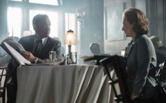 the-post-film-review-cinema-adelaide-review