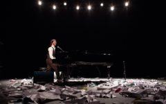 Ben-folds-paper-planes-adelaide-review-2