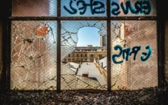 adaptive-reuse-abandoned-buildings-adelaide-review-scott-mccarten