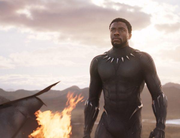 black-panther-cinema-film-adelaide-review
