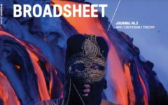 broadsheet-journal-cease-publication-adelaide-review