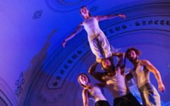 cirque-alfonse-circus-fringe-gluttony-adelaide-review