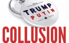 collusion-russia-trump-book-adelaide-review-2