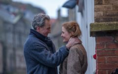 phantom-thread-cinema-film-adelaide-review