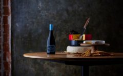 seppeltsfield-grenache-wine-adelaide-review