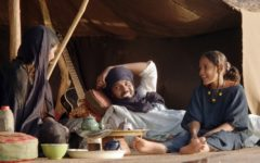 timbuktu-cinema-film-adelaide-review