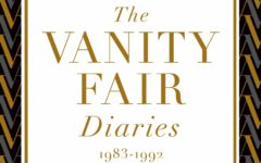vanity-fair-diaries-tina-brown-book-adelaide-review-2
