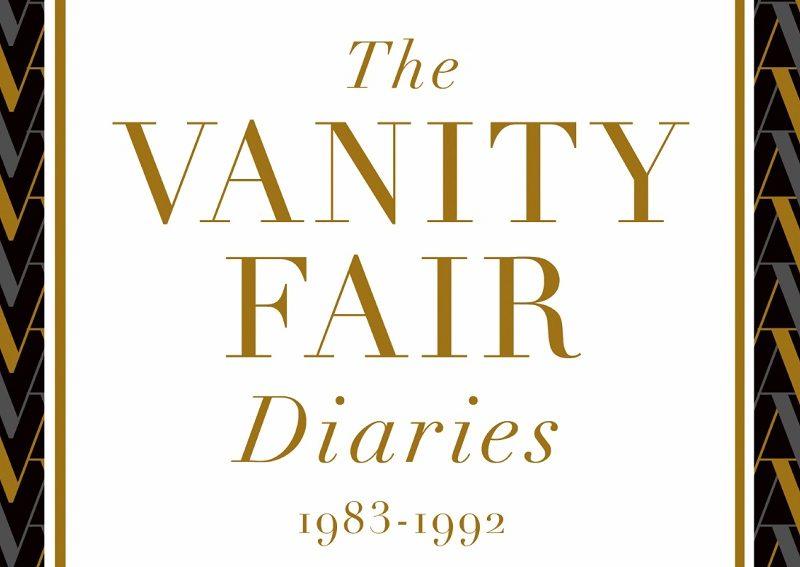 vanity-fair-diaries-tina-brown-book-adelaide-review-2