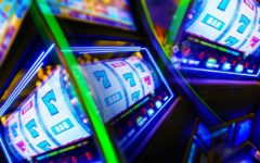 xenophon-pokies-policy-adelaide-review