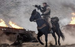 12-strong-cinema-film-adelaide-review