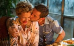 film-stars-dont-die-liverpool-cinema-film-adelaide-review