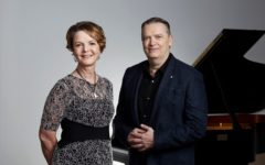 mary-jo-capps-carl-vine-musica-viva-adelaide-review