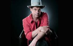 rich-hall-fringe-adelaide-review
