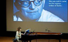 sonya-lifschitz-stalin-piano-adelaide-festival-adelaide-review