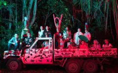 spinifex-gum-adelaide-festival-adelaide-review