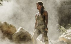 tomb-raider-cinema-film-adelaide-review