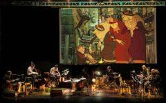 triplets-belleville-adelaide-festival-adelaide-review