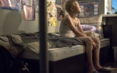 loveless-cinema-film-adelaide-review