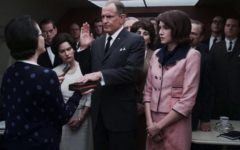 lbj-lyndon-b-johnson-film-cinema-adelaide-review