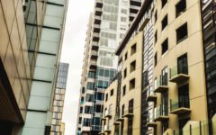 population-policy-panic-pirie-street-adelaide-review