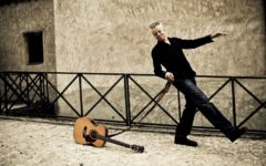 tommy-emmanuel-guitar-festival-adelaide-review