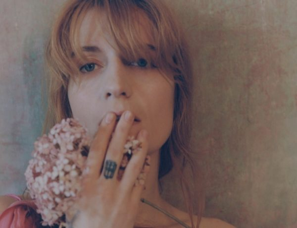 florence-machine-adelaide-review