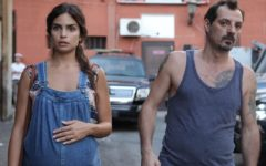 Film Review: Tully - The Adelaide Review