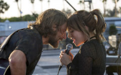 Film Review - A Star is Born