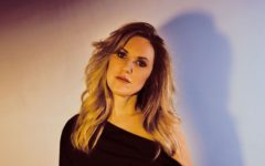 Liz Phair will perform as part of the WOMADelaide 2019 lineup