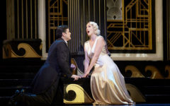 State Opera - Merry Widow