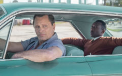Still from 'Green Book'