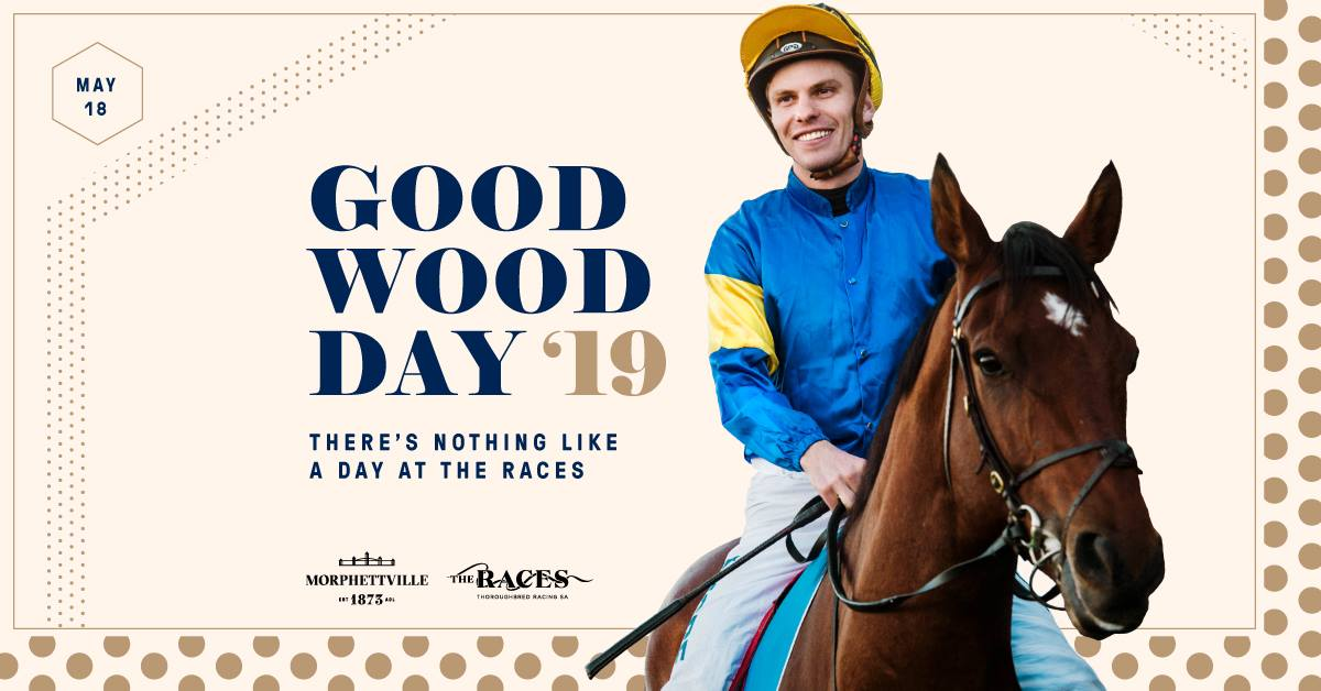 Goodwood Day
