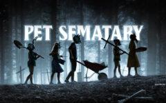 Pet Sematary_Promo landscape