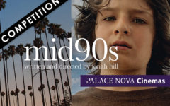 mid90s_comp_banner
