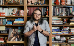 Jeff Tweedy (Photo: Whitten Sabbatini)