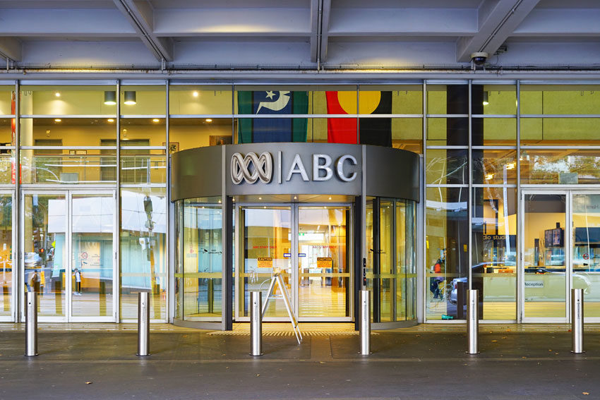 Why the raids on Australian media present a clear threat to democracy