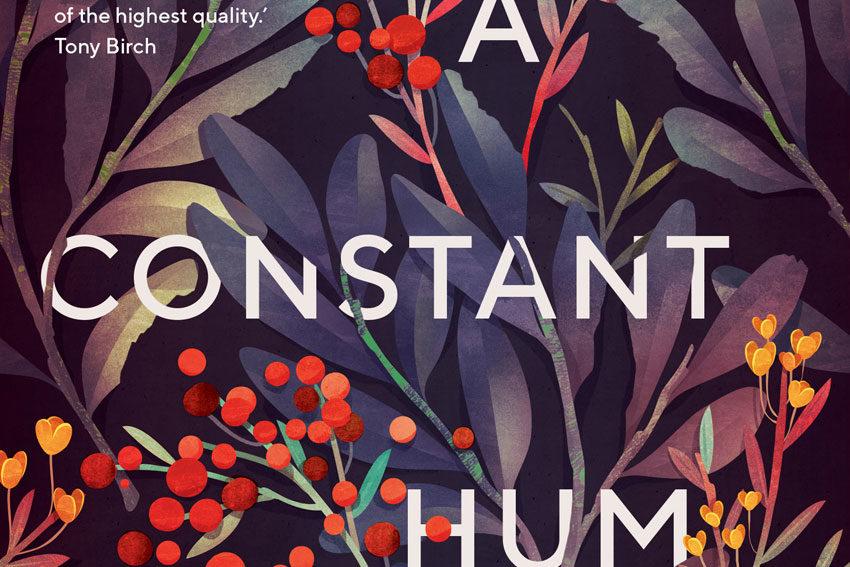 Book Review: A Constant Hum