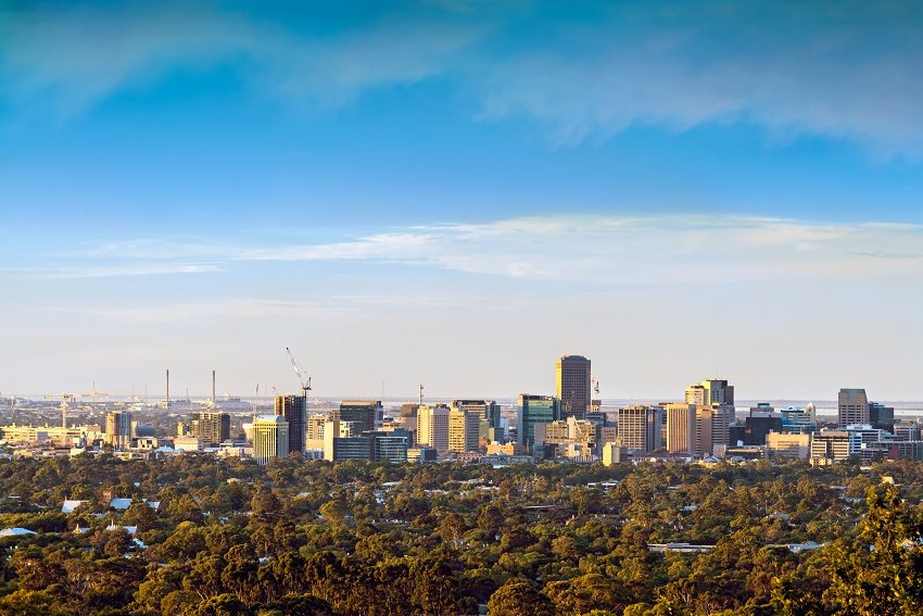 Is South Australia's planning system 'carefully evolved', or have we 'created a monster'?