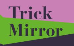 Trick-Mirror-Jia-Tolentino